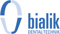 Bialik – Dental-Technik GmbH Logo